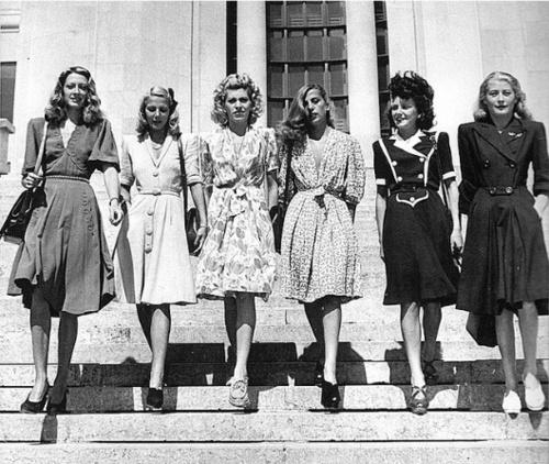 1940s-Fashion2