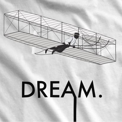 dream-vintage-white-tee