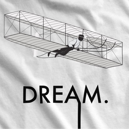 dream-vintage-white-tee