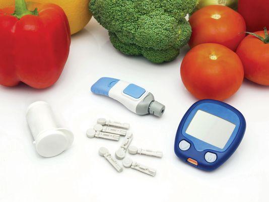 diabetes-2-web