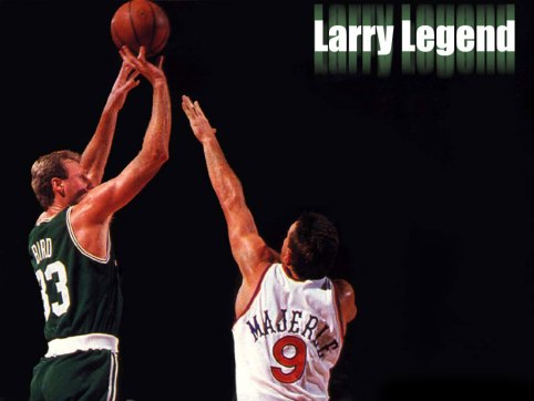 larry-bird-by-sitevipdotnet