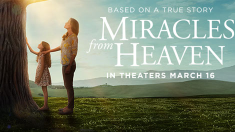 MiraclesFromHeaven470 (1)