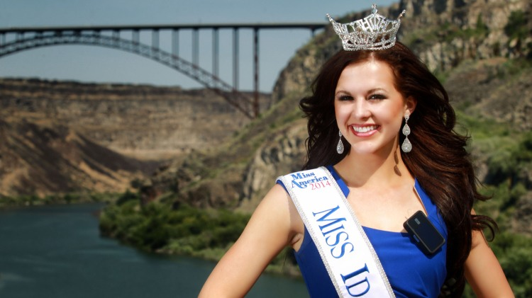 miss-idaho-promo