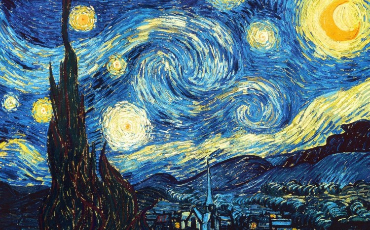 the-starry-night-wallpapers_14829_2560x16002-1024x640